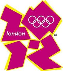 London 2012 seeks MORE volunteer performers for the spectacular Opening and Closing Ceremonies‏