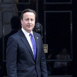 Prime Minister David Cameron has sent best wishes to those celebrating Diwali