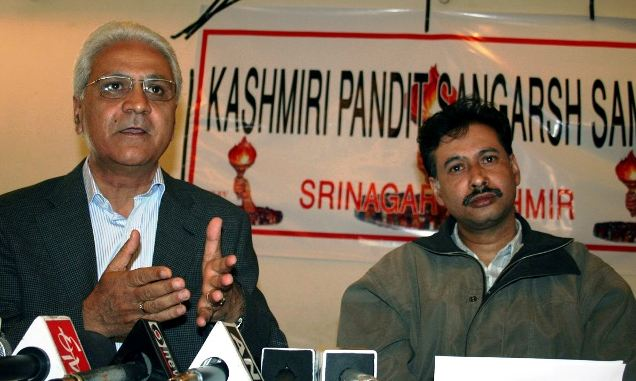 Kashmiri Hindus Genocide Exile Day January 19 Do you know the real history of Kashmir