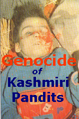 Kashmiri pandit genocide/holocaust day - 19th January - INVITATION TO MEETING