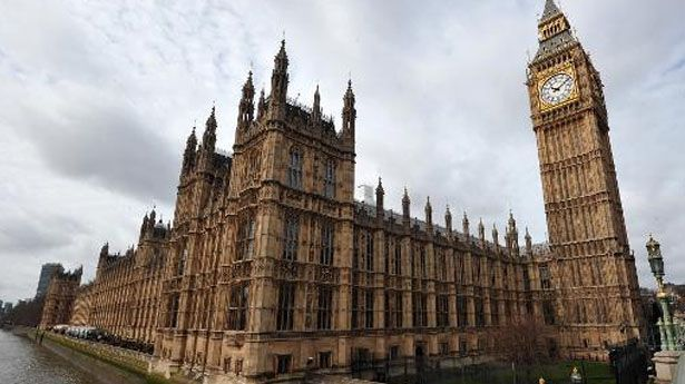 Moral victory for India as MPs debate Kashmir in the UK Houses of Parliament
