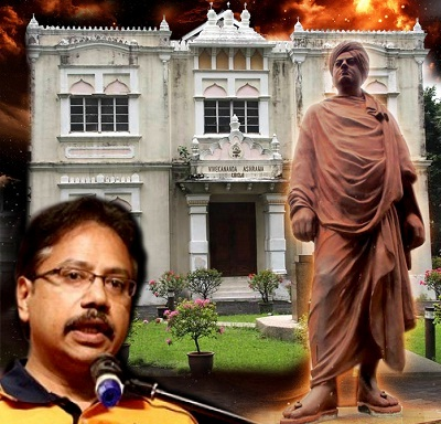 Hindu Council UK's letter to the Malaysian high commission in London