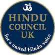 Hindu Council UK